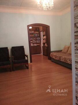 Продажа квартиры, Таганрог, Гоголевский пер. - Фото 1