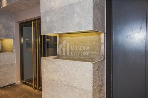 181,6 м2 14 этаж Офис в Башне Федерация Восток - Фото 2