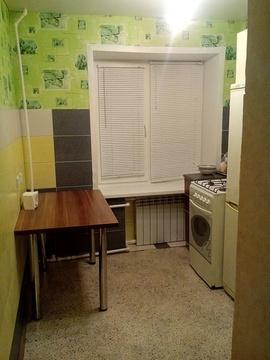 Сдается комната улица Глазова, 3 - Фото 5