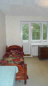 Сдается 1 комнатная квартира на ул.Институтская - Фото 2