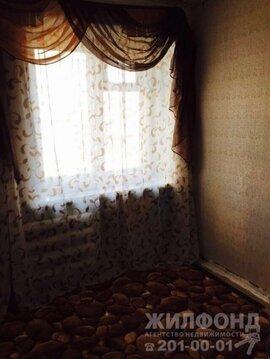 Продажа квартиры, Искитим, Ул. Центральная - Фото 2