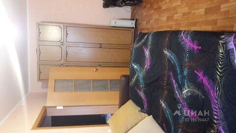 Аренда квартиры, Курск, Проспект Вячеслава Клыкова - Фото 2