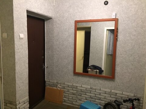 3к квартира В кимрском районе пгт белый городок ул.парковая 2а - Фото 5