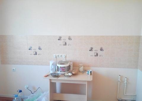 """1-к квартира в ЖК """"Оренбуржье"""" с дорогим ремонтом - Фото 4"""