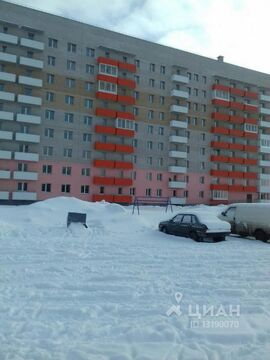 Продажа квартиры, Киров, Ул. Зеленина - Фото 2