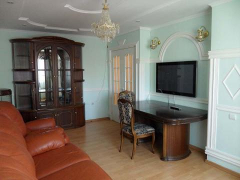 Сдается 2 комнатная квартира Георгия Митирева 10/Гагарина - Фото 1