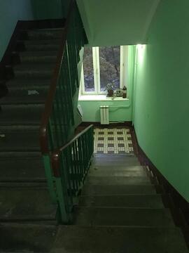 Продается 2-ух комнатная квартира метро Кунцевская - Фото 5
