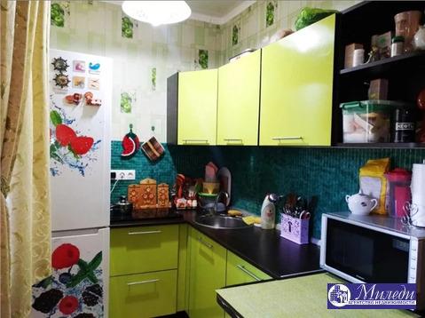 Продажа квартиры, Батайск, Ул. Молдавская - Фото 2