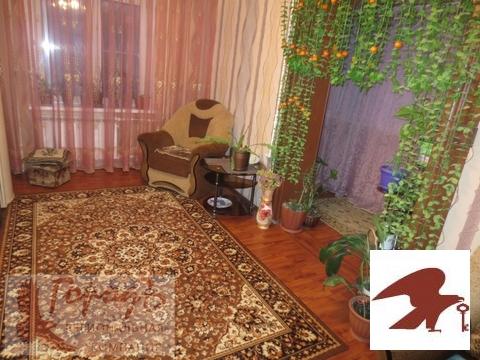 Комнаты, Достоевского, д.6 - Фото 4