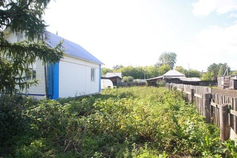 Продам дом в с.Памятное - Фото 1