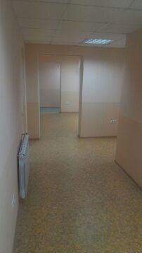 Нежилое помещение 83 м2 для бизнеса в Сочи! - Фото 4