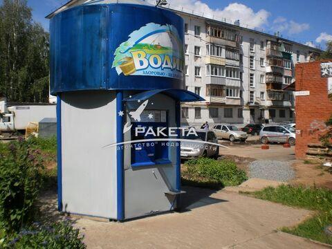 Продажа квартиры, Ижевск, Ул. Фруктовая - Фото 5
