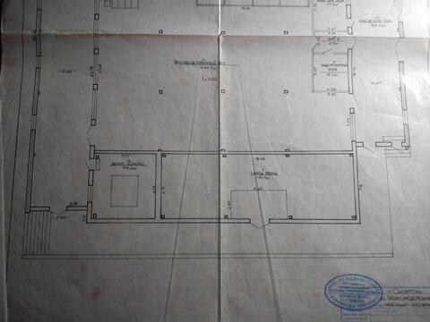 Продам производственное здание г. Сморгонь, Республика Беларусь - Фото 5
