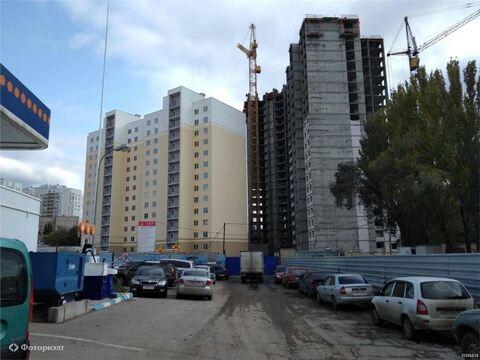 Продажа квартиры, Саратов, Ильинская пл. - Фото 1
