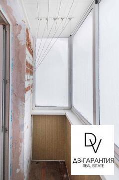 Продажа квартиры, Комсомольск-на-Амуре, Ул. Лазо - Фото 4