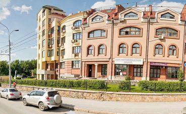 Продажа псн, Новосибирск, Ул. Большевистская - Фото 1