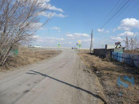 Продажа участка, Тюмень, Тюмень - Фото 5