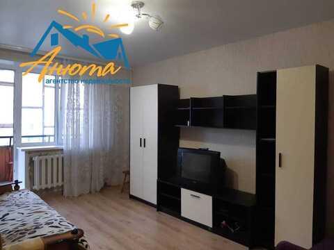 Сдается 2 комнатная квартира в Обнинске, Гагарина 23 - Фото 2