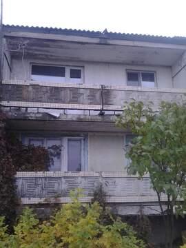 Д. Павловка ул. Первая - Фото 3