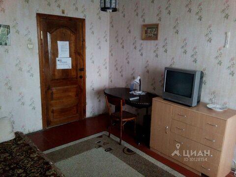 Аренда комнаты посуточно, Симферополь, Ул. Героев Сталинграда - Фото 2