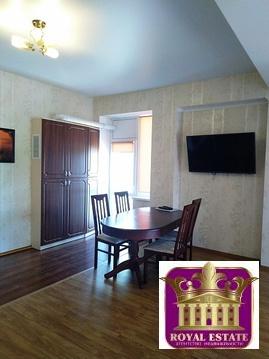 Сдается в аренду квартира Респ Крым, г Симферополь, ул Турецкая 17 - Фото 5
