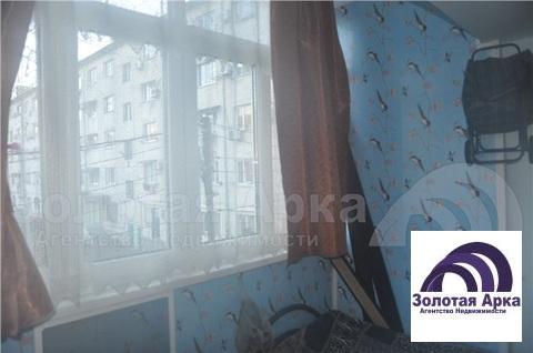 Продажа квартиры, Туапсе, Туапсинский район, Галины Петровой улица - Фото 3