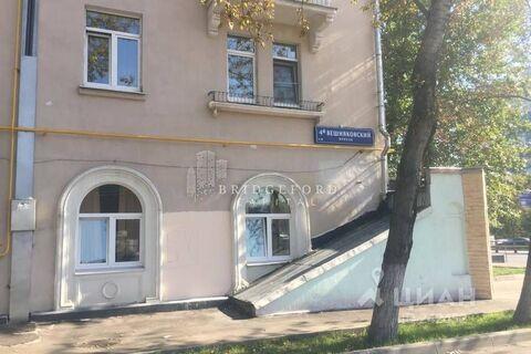 Аренда псн, м. Рязанский проспект, Рязанский пр-кт. - Фото 1