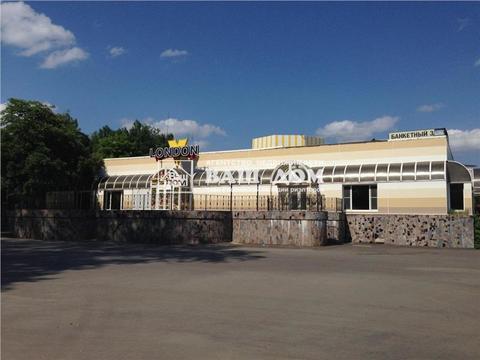 """Торговое помещение по адресу г.Тула район """"Стадиона"""" - Фото 2"""