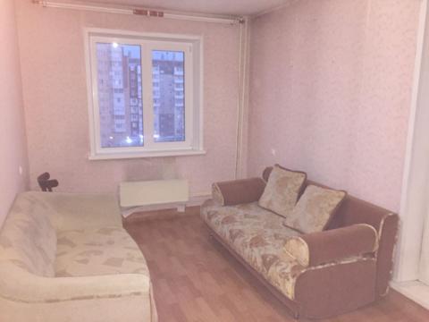 Сдам 3 комнатную квартиру Красноярск Молокова - Фото 1