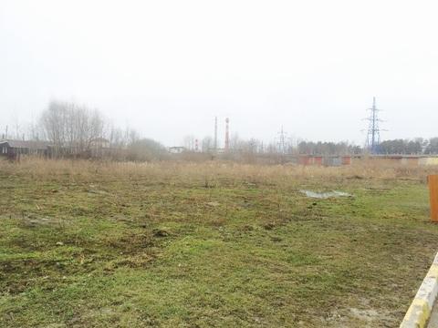 Земельный участок в черте города Раменское - Фото 2