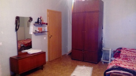 1 комнатная квартира 36м2 г. Коммунар - Фото 4