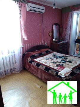 Продаю квартиру. - Фото 2