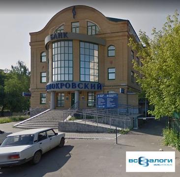 Объявление №59734007: Продажа помещения. Кострома, ул. Никитская, 36,