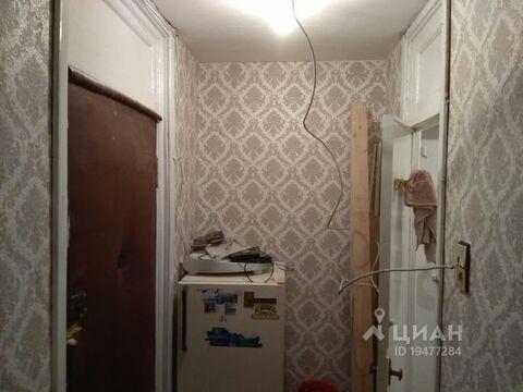 Аренда квартиры, м. Бабушкинская, Ул. Изумрудная - Фото 2
