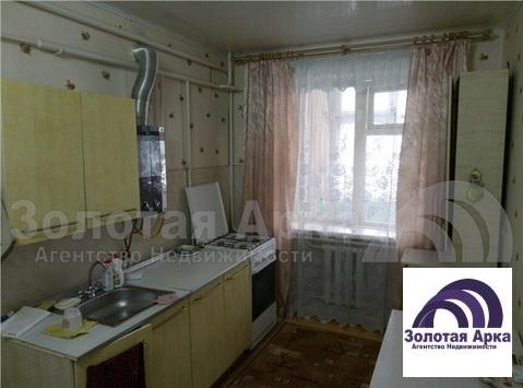 Продажа квартиры, Афипский, Северский район, Пушк улица - Фото 5
