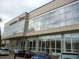 Аренда псн, Ставрополь, Улица 1-я Промышленная - Фото 2