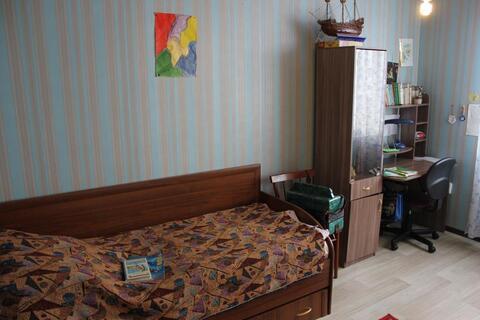 Продается дом. , Хомутово, улица Строителей - Фото 3