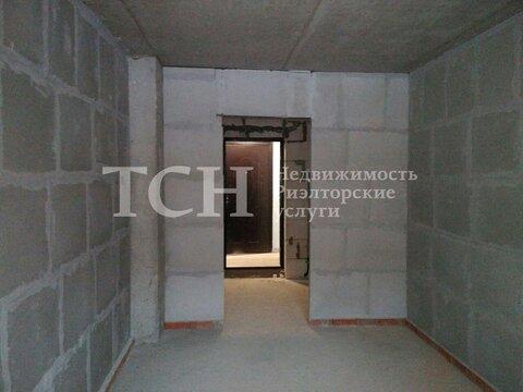 2-комн. квартира, Большие Жеребцы, ул без улицы, 2 - Фото 4