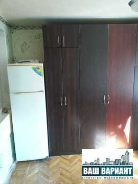 Дома, дачи, коттеджи, ул. Козлова, д.10 - Фото 2