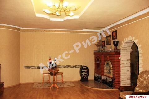 Продажа дома, Кореновск, Кореновский район, Ул. Льва Толстого - Фото 3