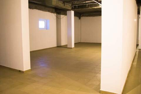 Центр Сочи. Продажа помещения 470 кв.м. - Фото 3