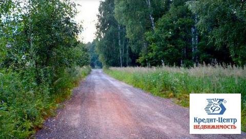 Продается участок. , Рылеево, - Фото 5