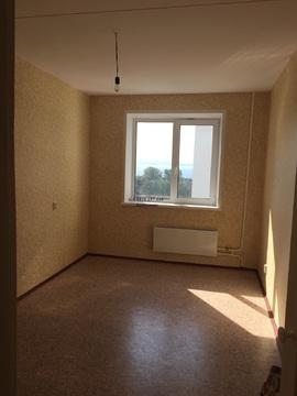 Продам 1-комнатную квартиру 48,1кв.м в ЖК вега г.Тольятти - Фото 2