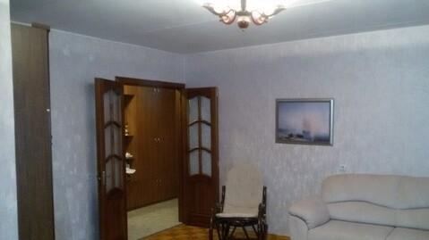 Продам 3 к.кв. Б. Московская, д. 63 корпус 1 - Фото 1