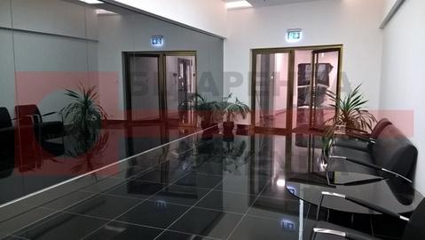 Сдам офисное помещение 73 кв.м. в Башне Федерации Восток ММДЦ, Моск. - Фото 1