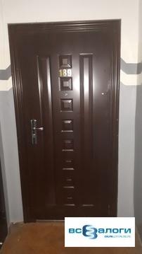 Продажа квартиры, Ангарск, 29-й мкр. - Фото 5