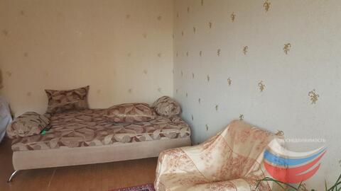 1-комнатная квартира 50 кв.м, ул. Королева 12 - Фото 3