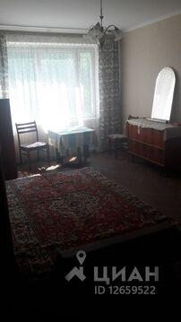 Продажа комнаты, Щелково, Щелковский район, Ул. Сиреневая - Фото 1