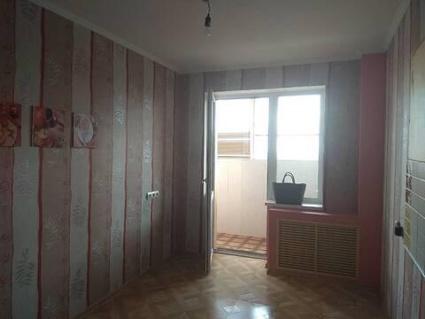Продам 1-ком квартиру по ул.Диагностики 21 - Фото 3