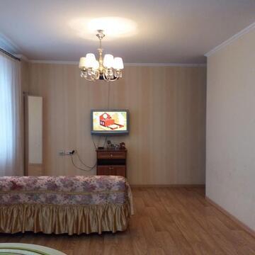Продажа квартиры, Якутск, Ул. Рыдзинского - Фото 2